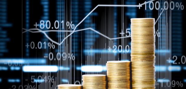 آموزش اقتصاد از پایه