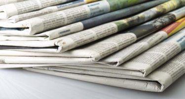 اخبار اقتصادی – سیاسی