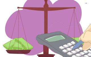 سرمایهگذاری در ارزش و ارزشیابی سهام قسمت اول