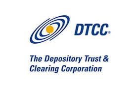 شرکت سپرده گذاری و تسویه وجوه DTCC