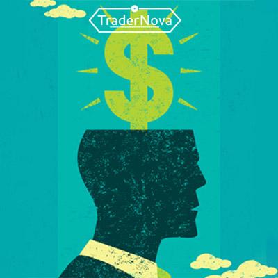 مالی رفتاری قسمت دوم