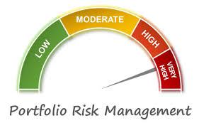 مدیریت ریسک در شرکت سپرده گذاری و تسویه وجوه DTCC