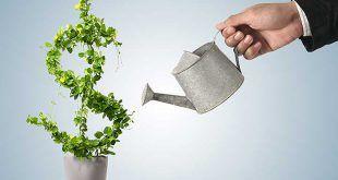 پارامتر های ریسک و هزینه سرمایه