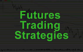 استراتژی های بازار معاملات آتی سکه و سهام