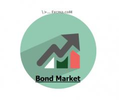 تحلیل بین بازاری در بورس