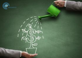 حفظ سرمایه از توصیه های ویلیام گن به معامله گران
