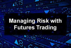 مدیریت ریسک در بازار معاملات آتی سکه و سهام