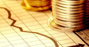 معاملات آتی سکه و سهام