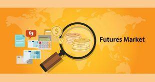 معاملات آتی سهام و سکه