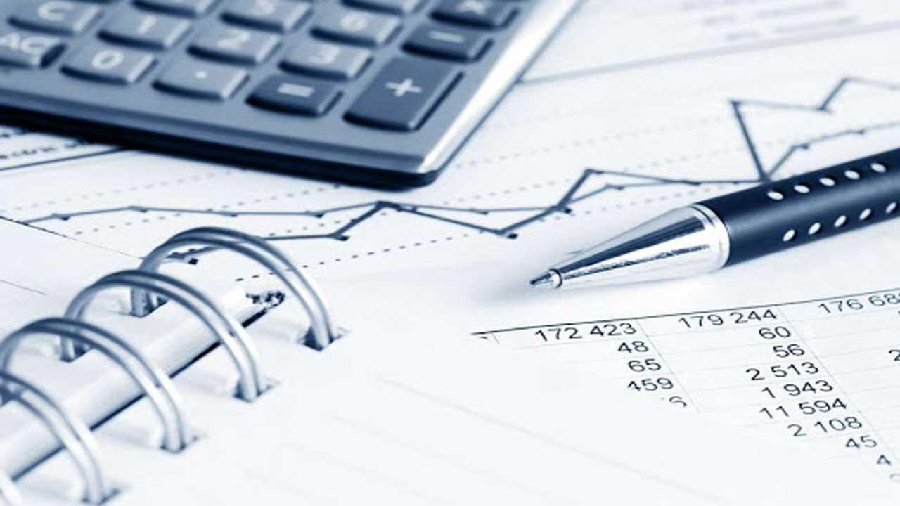 ارزیابی بازار
