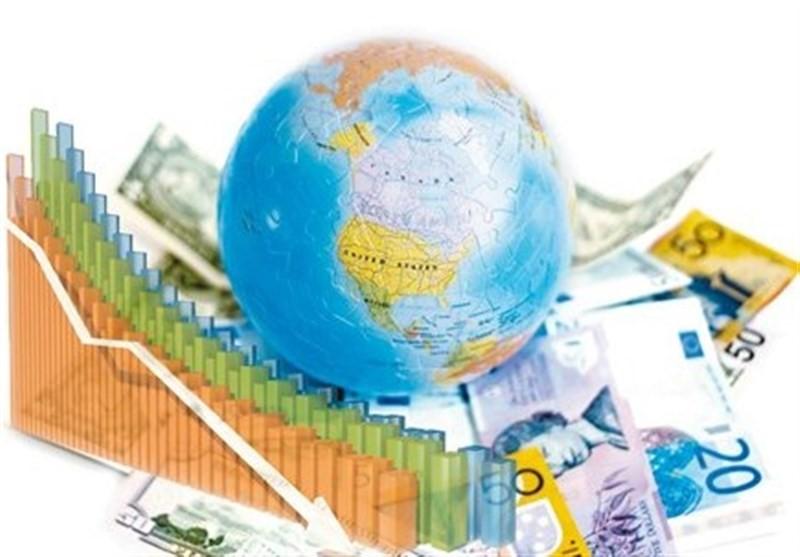 آشنایی با اقتصاد دنیا در ترید