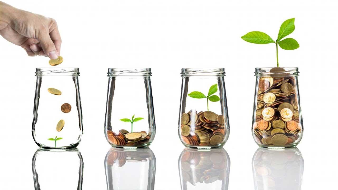 راهکارهایی برای سرمایه گذار خرد