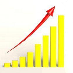 رشد پول توسط سرمایه گذاران خرد