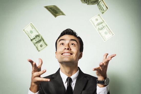 شروع کسب و کار شخصی برای یک سرمایه گذار کوچک