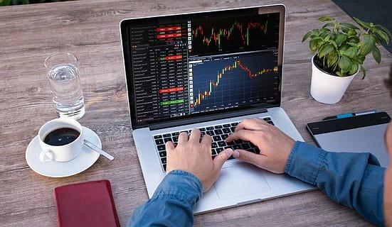 چرا معاملهگری خوب است؟